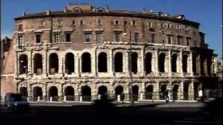 www.italytraveltours.biz Italy Travel  Central Italy  Lazio  Rome