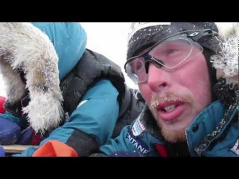 Catlin Arctic Survey Recap