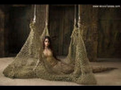 Hisss Theatrical Trailer (Telugu) | Irrfan Khan | Mallika Sherawat | New Movie Trailer