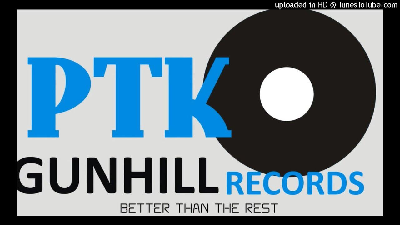 Download P.T.K-tichabudira ku U.K No Mercy Riddim pro by P.T.K gunhill records ZIMDANCEHALL
