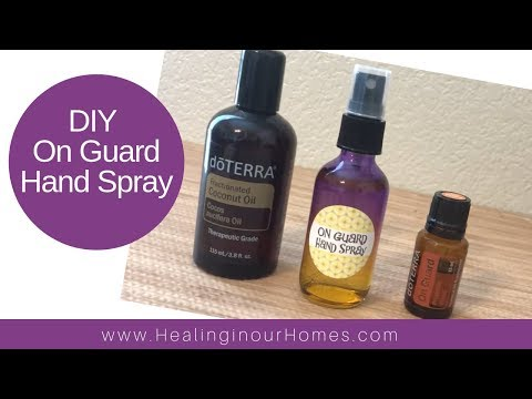 diy-on-guard-sanitizing-spray-●-doterra-essential-oils