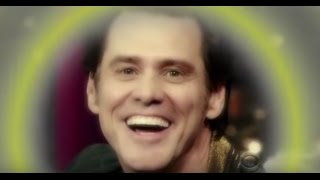 Download Jim Carrey TOP 7 AWARD SHOW MOMENTS - 2016 Mp3 and Videos