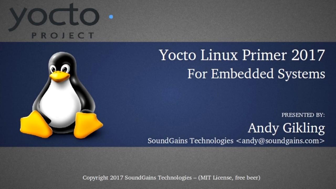 The Linux Kernel Primer Pdf