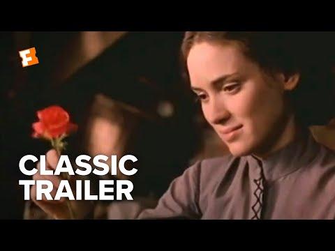 Little Women (1994) Trailer #1 | Movieclips Classic Trailers