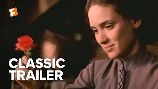 Little Women (1994) Trailer #1 | Movieclips Classic Trailers