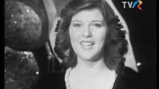 Revelion 1977 - Angela Ciochina