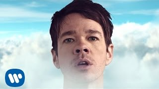 Watch Nate Ruess Ahha video