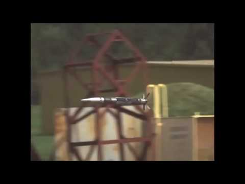 Tanks Firing In Slow Motion Compilation