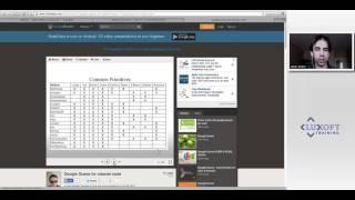 Как выбрать библиотеки для современного Web-приложение на Java