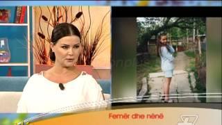 Repeat youtube video Dita Ime - Femer dhe Nene - Eli Fara - 18 shtator 2013 - Show - Vizion Plus