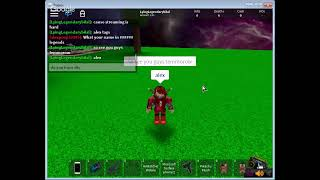 | ROBLOX| ROBUX GIVEAWAY ON 170 SUBS + PLAYING LIVE WITH FANS