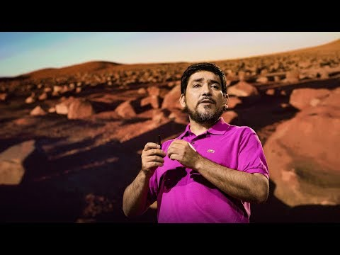 Download Youtube: The most Martian place on Earth   Armando Azua-Bustos