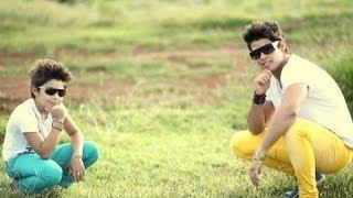 Kaio & Bruninho - Rebola - Clipe Oficial