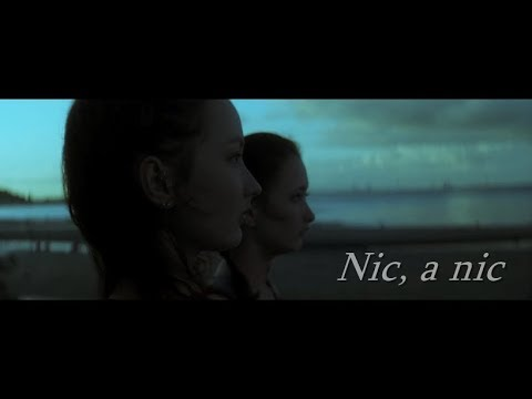 K.M.S - Nic, a nic (prod.Skyper) VIDEO
