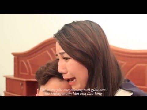 Mẹ Ơi Con Đã Về | Nguyễn Công Quốc - Part 1