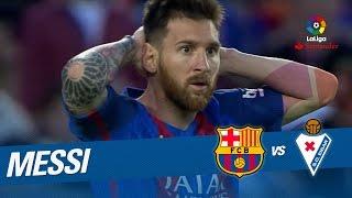 Video Messi remata fuera tras sentar el portero download MP3, 3GP, MP4, WEBM, AVI, FLV November 2017