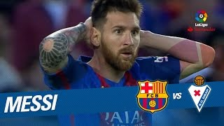 Video Messi remata fuera tras sentar el portero download MP3, 3GP, MP4, WEBM, AVI, FLV Agustus 2017
