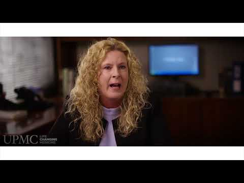 The Role of a Living Donor Advocate | UPMC On Topic