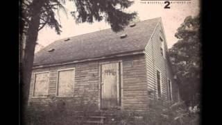Eminem - Asshole feat. Skylar Gray