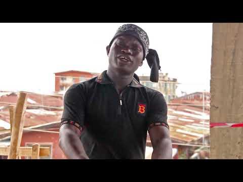 Download Oju Eni Maala Is Out By Agba Musa