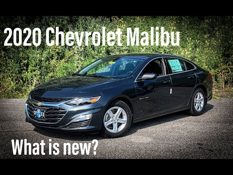 2020-chevrolet-malibu---new-for-2020!