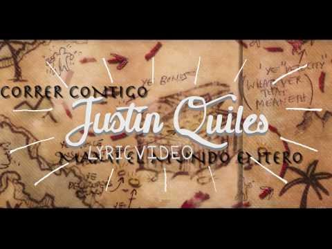 Justin Quiles - Instagram