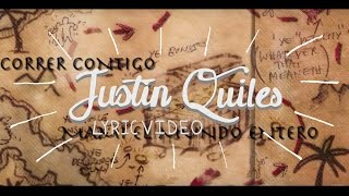 Justin Quiles - Instagram [Lyric Video]
