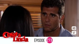 Cosita Linda  Episode 273 (Version Française) (EP 273 - VF)