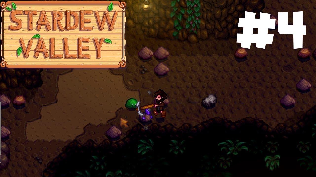 stardew valley update 1.4