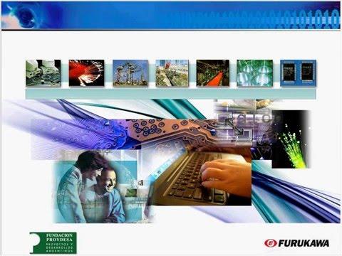 FURUKAWA: Cursos y certificaciones
