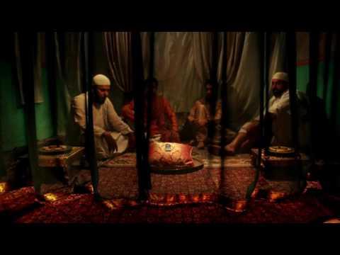 Tehzeeb - Trailer