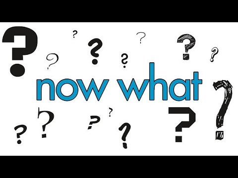 Tishrei is over - now what? - how to take advantage of the next few months - Rabbi Alon Anava
