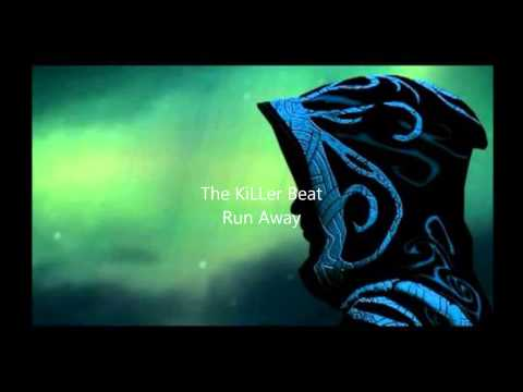 The KiLLer Beat Run Away Hiphop Beat