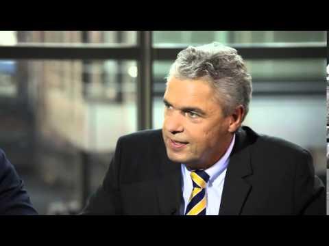 Haspa Private Banking: Immobilien als Anlageobjekt (April 2014)