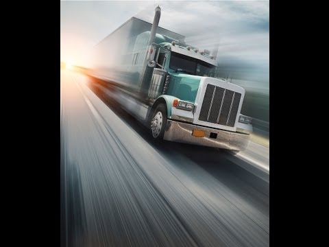 Road Freight Transportation Market in Europe 2014-2018