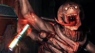 SPACE HULK Deathwing Trailer # 2 (PS4 / Xbox One)