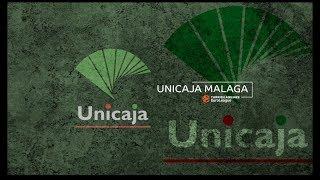 2017-18 Team Preview: Unicaja Malaga