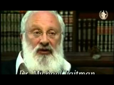 Kabbalah Documental Completo - 2017 from YouTube · Duration:  53 minutes 50 seconds