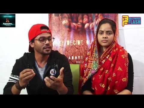 DHUL Movie Starcast Full Interview