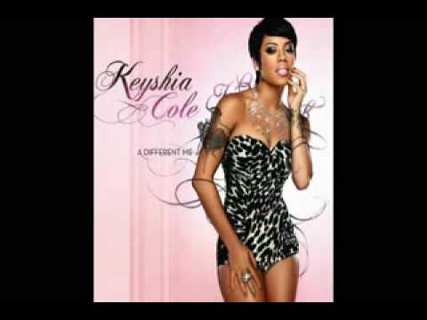 Keyshia Cole You Complete Me A Different Me High