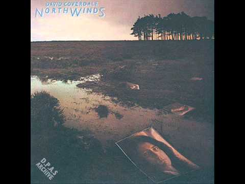 David Coverdale-Northwinds (1978)