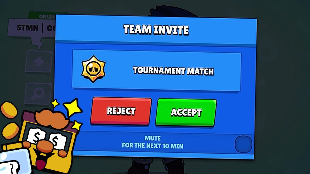 After You get 15 Wins in Challenge... #2