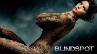 Pijama Sohbetleri Bölüm 3: Blindspot incelemesi