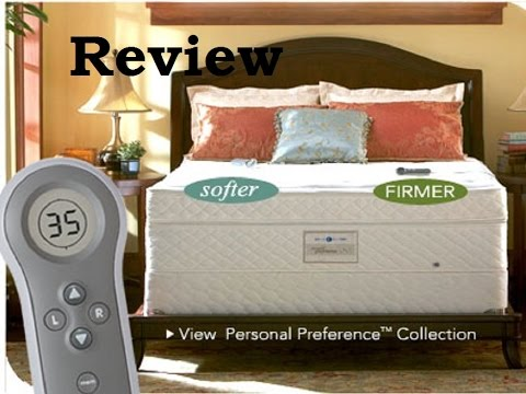 Sleep Number Bed Personal Review After 2 Years Of Use