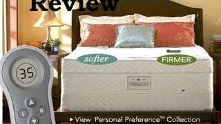 Sleep Number Bed -  Personal Review After 2 Years Of Use