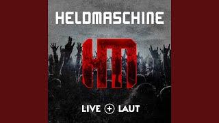 Скачать Herz Aus Stein Live
