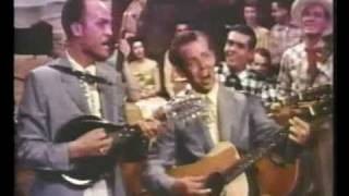 Louvin Brothers - I Don