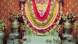 Bhadhi Amavasya 21 August 2017