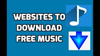 Download How to download music on any android phone