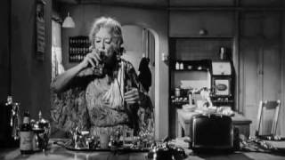#393) WHAT EVER HAPPENED TO BABY JANE? (1962)